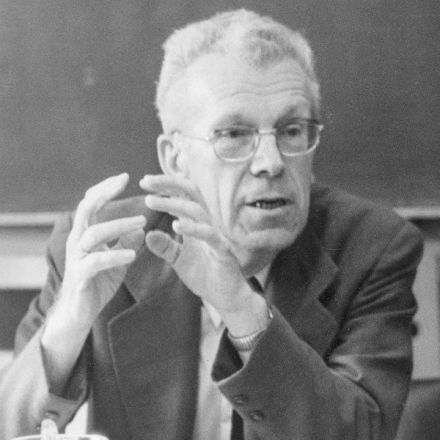 Hans Asperger Aided Nazi Child Euthanasia, Study Says