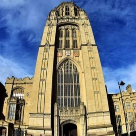 Bristol becomes first UK university to declare climate emergency