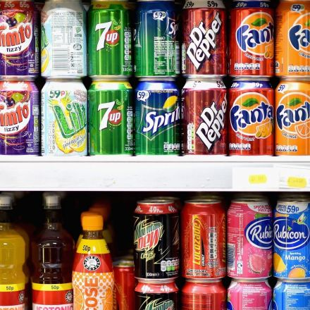 UK retailers say government must be tougher on obesity