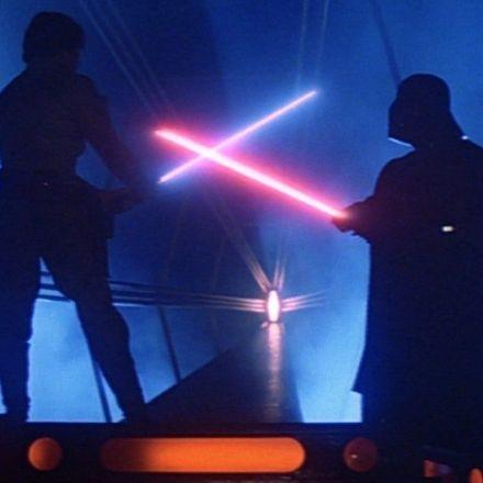 Open World Star Wars Game in Development at Ubisoft