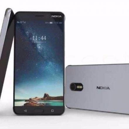 Nokia Wants To Make Its Android Phones The New Nexus Phones