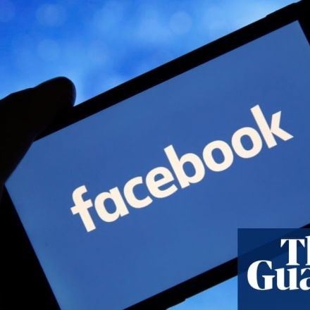Delete your account: leaving Facebook can make you happier, study finds