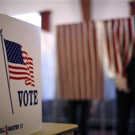 198 million Americans hit by 'largest ever' voter records leak