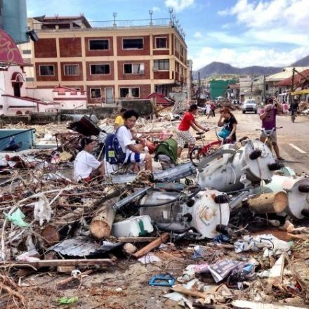 yolanda deadliest natural disaster Notice that super typhoon yolanda (haiyan) in 2013 and typhoon pablo (bopha) in 2012 appear in all 3 categories, making these recent weather disturbances top the worst in the country's history so far.