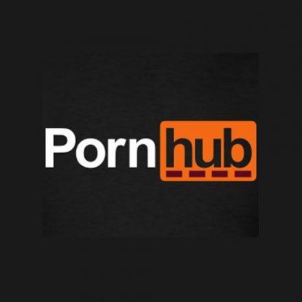 Pornhub Is Pioneering An Alternative Energy Source Through Wearables