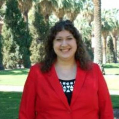 Ohio State revokes Arizona professor's Ph.D., questioning her findings on video games