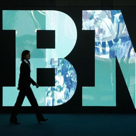 IBM sees quantum computing going mainstream within five years