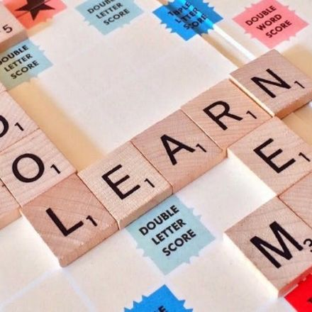8 Scrabble Insights That Helped Me Become a Better Writer