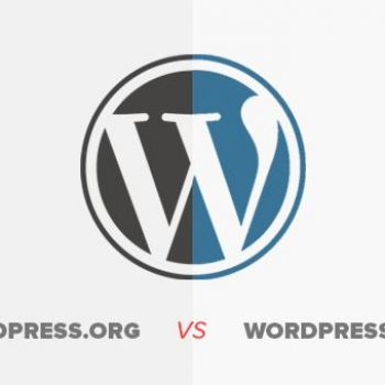 WordPress.com vs WordPress.org - Which is Better?