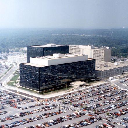 How the NSA identified Satoshi Nakamoto