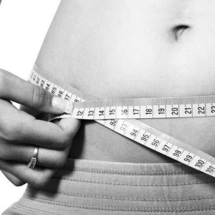 Losing weight at any age leads to cost savings, Johns Hopkins study suggests