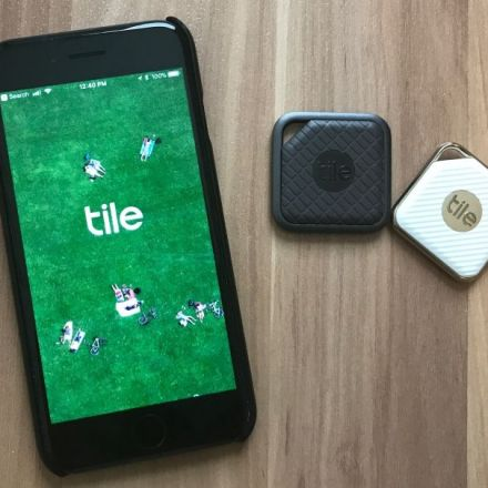 Tile's new lost item trackers have double the range, better looks