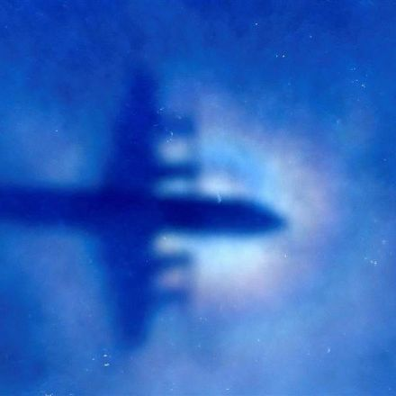 Where is MH370? New hunt begins for missing Malaysian airliner
