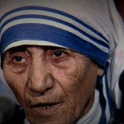 Volunteers continue to testify against Mother Teresa's charity.