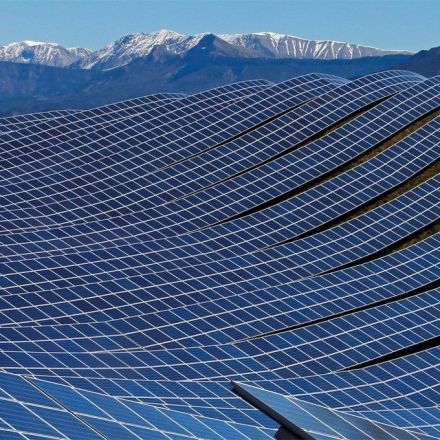 Cheapest electricity on the planet is Mexican solar power at 1.77¢/kWh – record 1¢/kWh coming in 2019, sooner