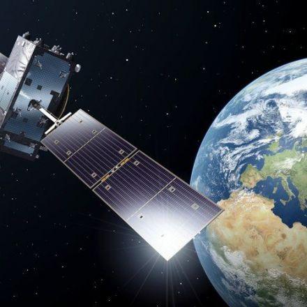 Wayward Satellites Test Einstein's Theory of General Relativity