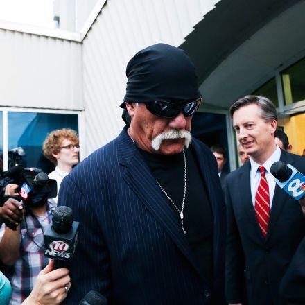 Netflix's New Gawker vs. Hulk Hogan Doc Has Us All Conflicted