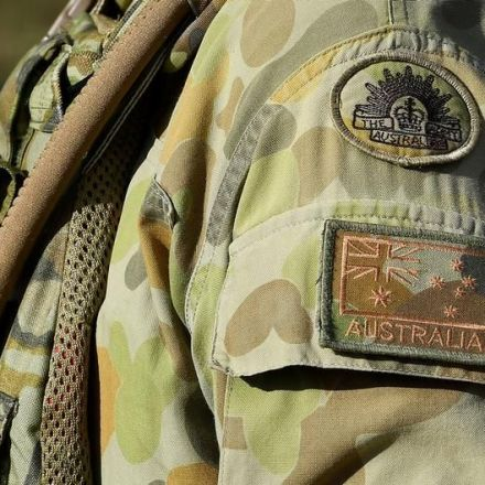 Australian military tolerated child sex abuse, inquiry finds