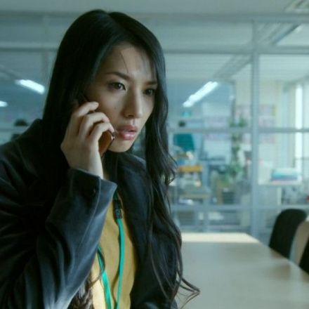 Japanese Actress Ashina Sei Dies Age 36