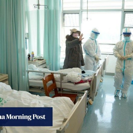 Coronavirus: Wuhan to quarantine all cured patients after some test positive