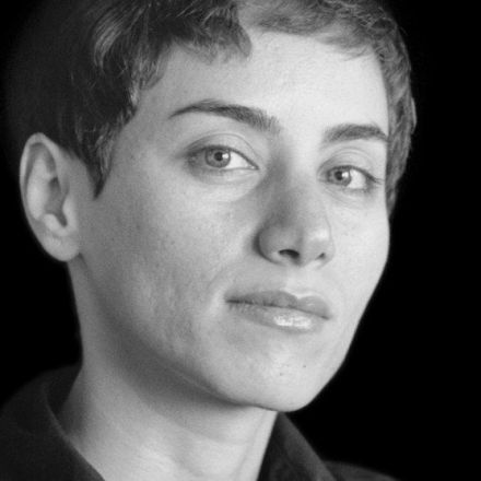 Maryam Mirzakhani's Pioneering Mathematical Legacy