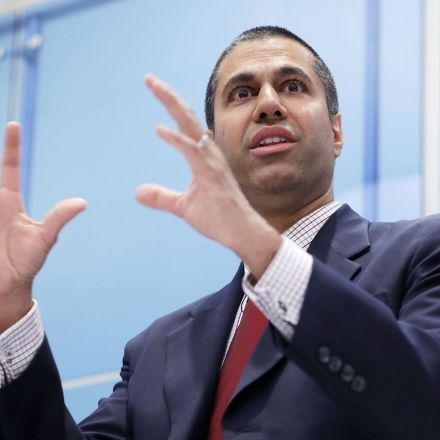 2.6 million comments in, the FCC has changed almost nothing about its net neutrality proposal
