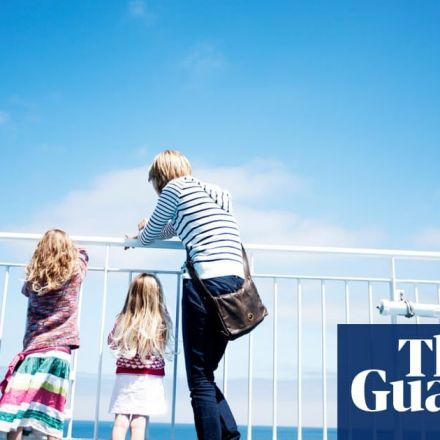 Britons will have to pay €7 to visit Europe after Brexit