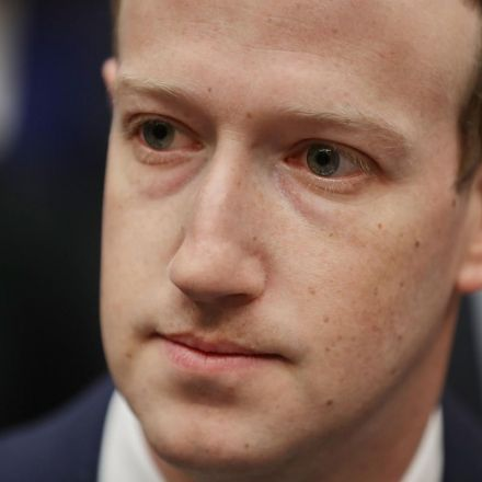 Facebook charged over targeted housing ads allegedly discriminating by race, gender, zip code and religion