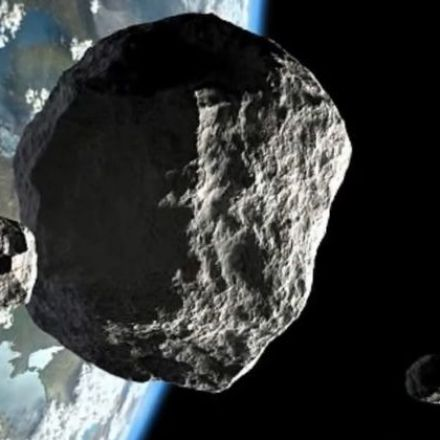 NASA confirms new asteroid heading toward earth; Will it just pass by or destroy the planet?