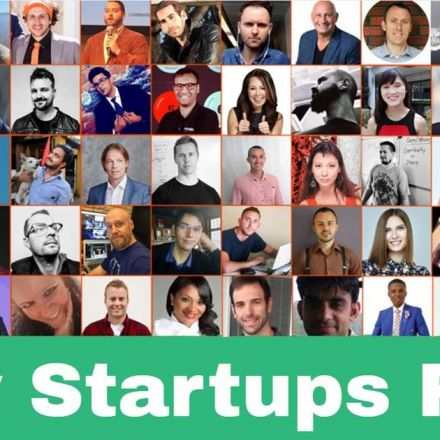 Why startups fail? How to prevent it from happening?