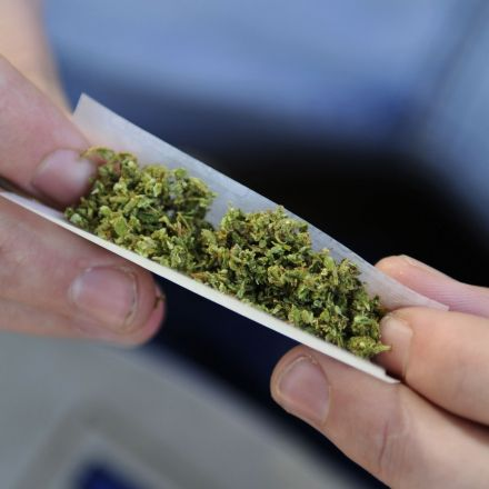 Norway votes to decriminalise drugs and offer treatment instead of jail time