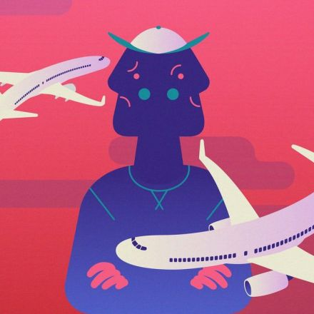 Air travel is better than ever. So why do we feel like it sucks?
