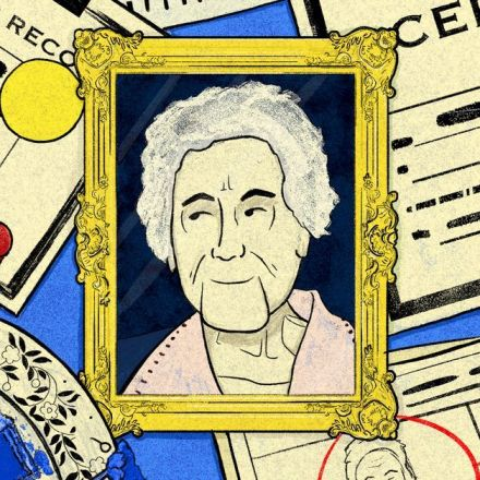 How we know the oldest person who ever lived wasn't faking her age