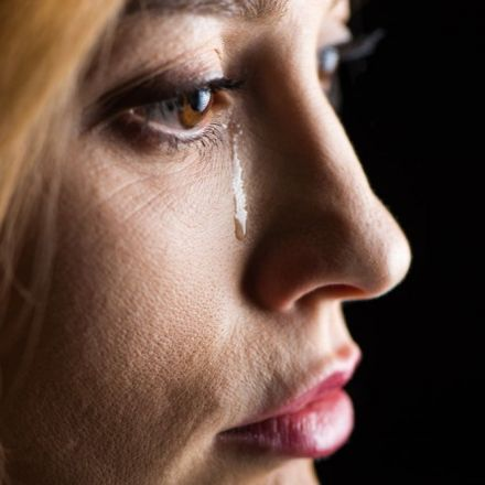 Tears may be the key to early Parkinson's diagnosis
