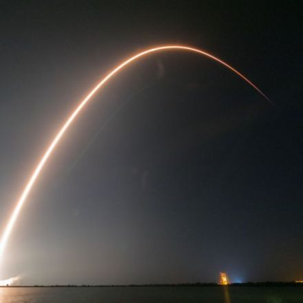 SpaceX set to re-fly a Block 5 rocket for the first time tonight