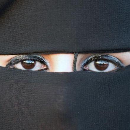 Norway seeks full-face veil ban in schools and universities