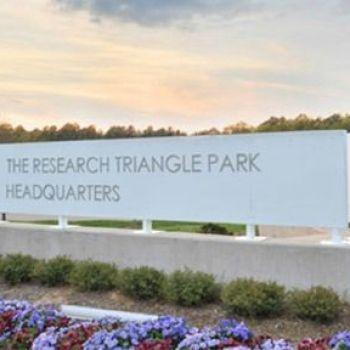 Apple still considering North Carolina campus, report suggests
