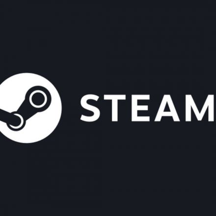 An annual survey suggests developers are losing confidence in Valve