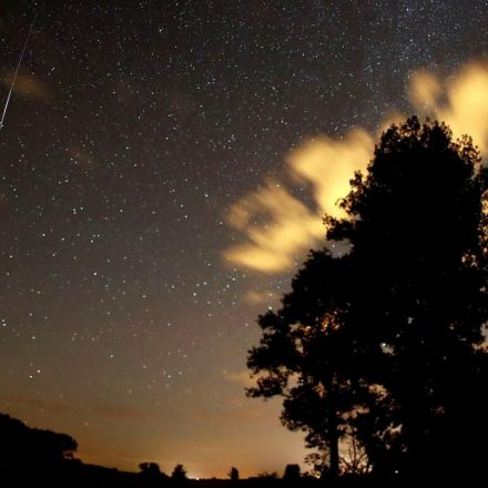 The Perseids have arrived. Here's how to enjoy the year's best meteor shower