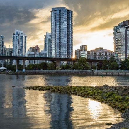 Vancouver City Council votes to declare 'climate emergency'