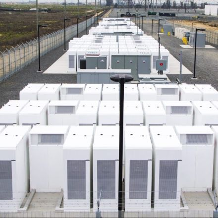 Energy storage deployment surge 591% in the US to support renewable energy growth and stabilize the grid