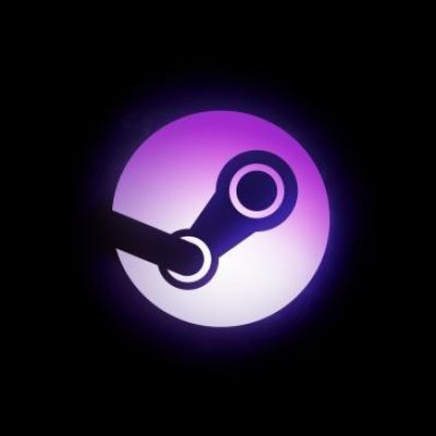 Steam has launched over 1,000 games in 7 weeks following Direct introduction