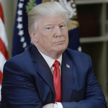US ambassador to Estonia resigns in frustration over Trump