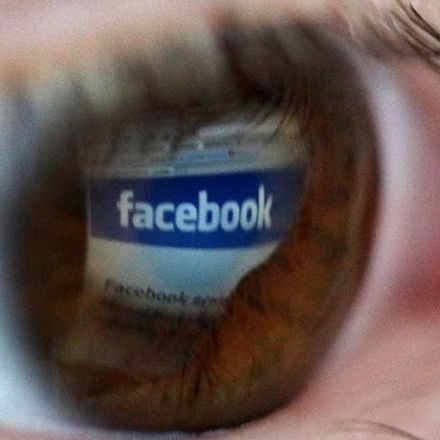 Bundestag passes law to fine social media companies for not deleting hate speech