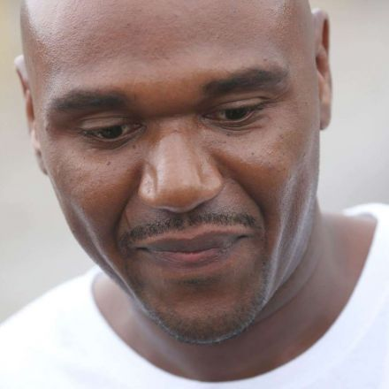 Man freed after being wrongly imprisoned for 17 years is fatally shot in Chicago