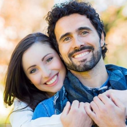 Study: More physically attractive women tend to have more intelligent husbands
