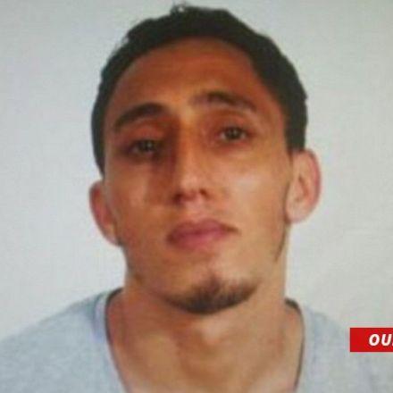 Barcelona Terrorist Suspect Recently Ranted Against Israel On Facebook