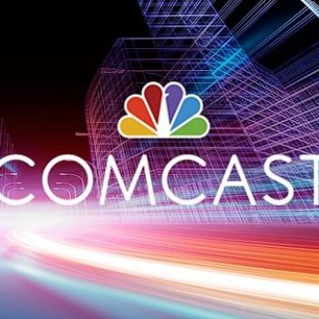 Comcast's New Streaming Service Doesn't Try Very Hard