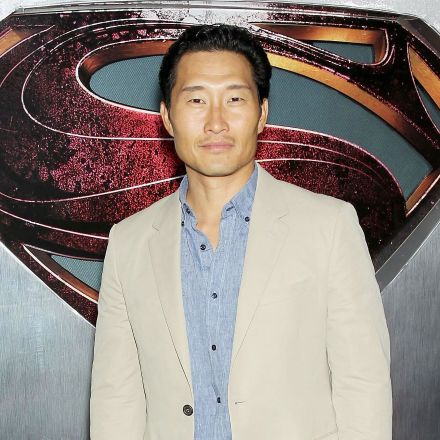 Daniel Dae Kim: Leaving 'Hawaii Five-0' Was Important to Maintain 'Self-Worth'