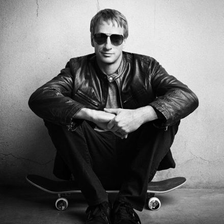 Pro Skater once got Tony Hawk a $4 million royalty cheque